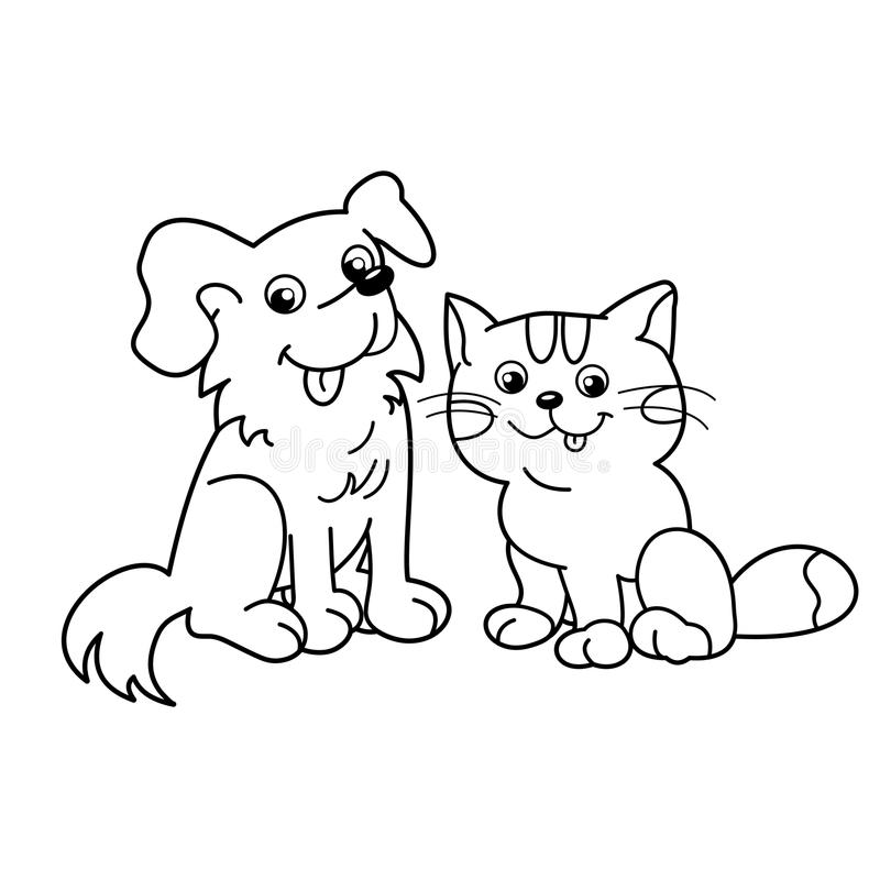 cat and bunny coloring page printable rabbit family coloring page coloringpagebookcom and page coloring cat bunny