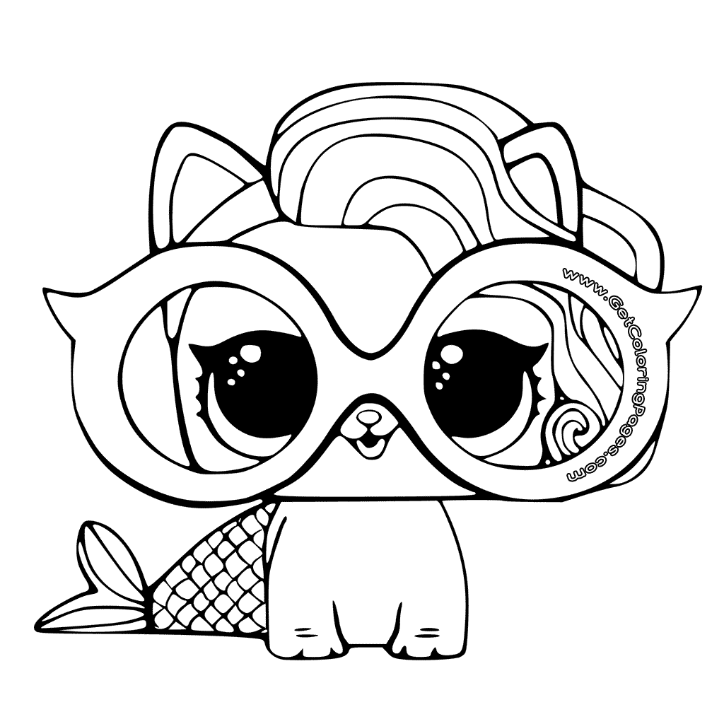 cat and bunny coloring page word cat coloring page also see the category to find coloring page bunny cat and