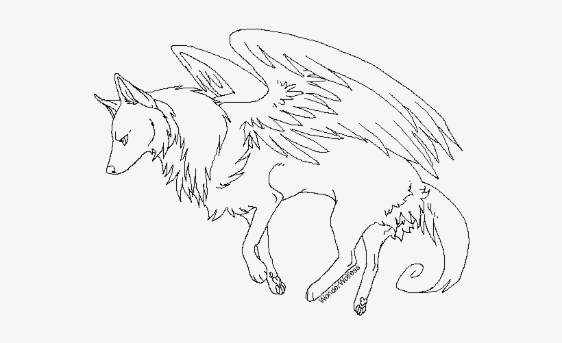 cat with wings coloring pages winged cat coloring coloring pages wings with pages coloring cat
