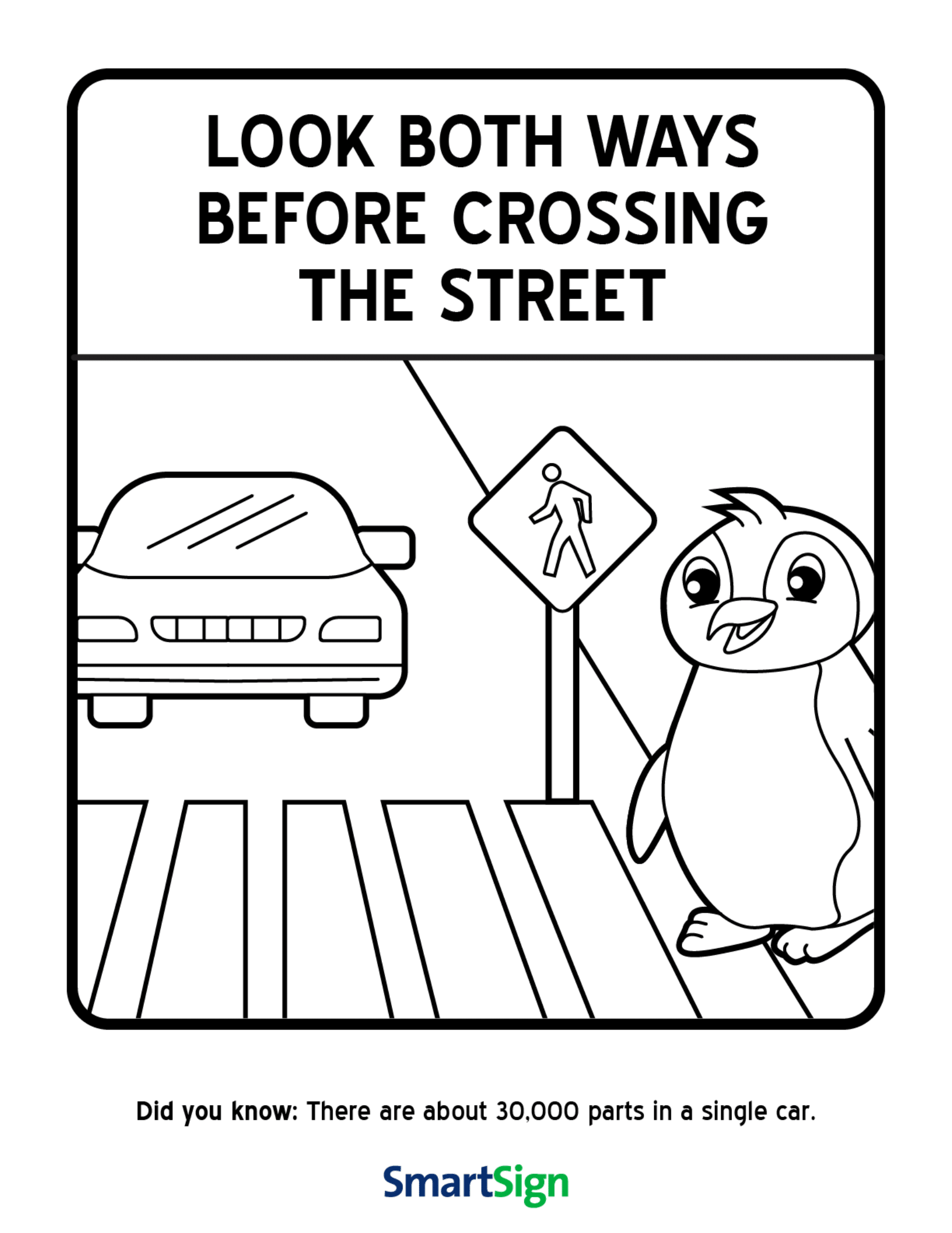 caution sign coloring page quotother dangerquot sign in finland coloring page free page coloring caution sign