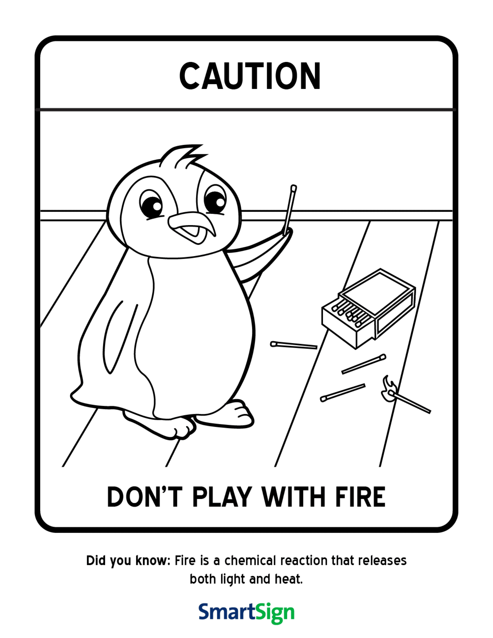caution sign coloring page safety signs coloring pages coloring home page coloring sign caution