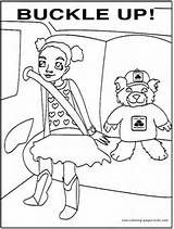 caution sign coloring page safety signs coloring pages coloring home page sign coloring caution