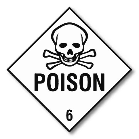 caution sign coloring page toxic gas safety sign coloring page printable sign caution page coloring
