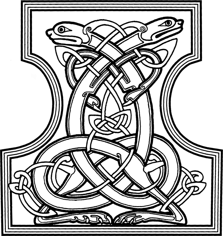 celtic patterns celtic pictures pics images and photos for your tattoo celtic patterns