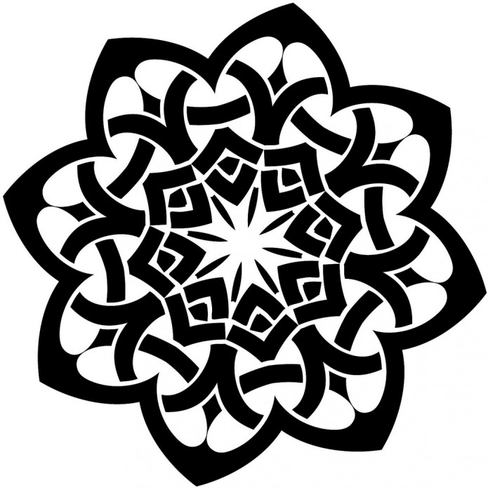 celtic patterns tons of awesome celtic tattoos tattoo me now celtic patterns