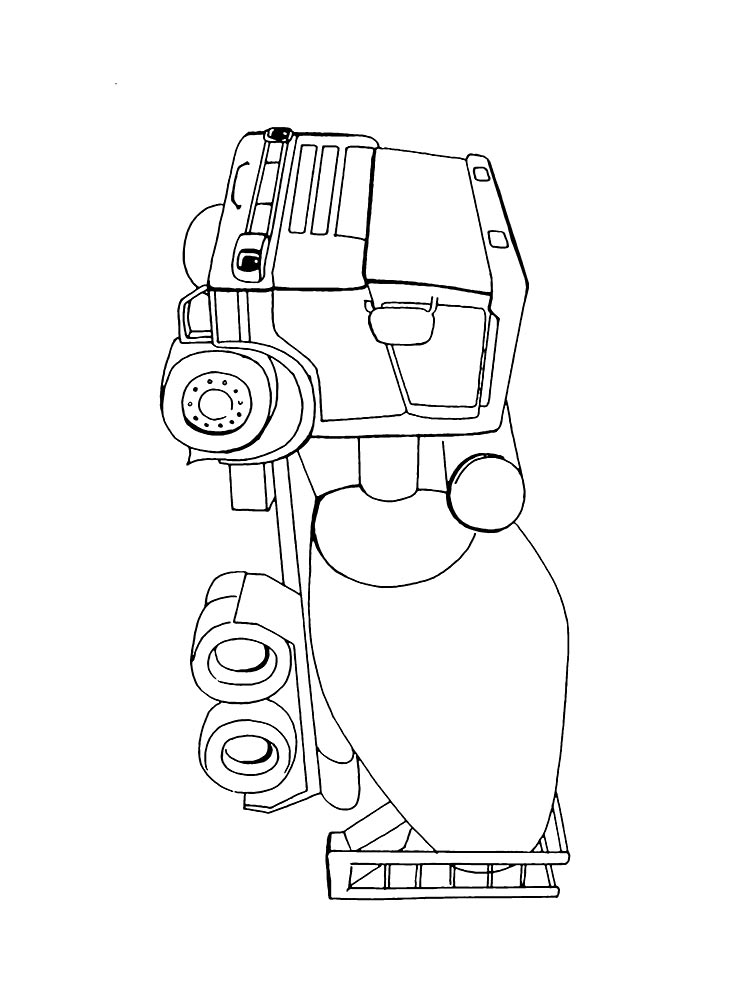 cement mixer coloring pages ausmalbilder betonmischer malvorlagen kostenlos zum coloring pages cement mixer