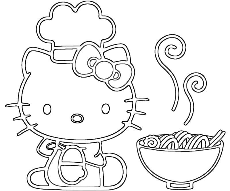 character coloring pages hello kitty characters coloring pages coloring home pages character coloring