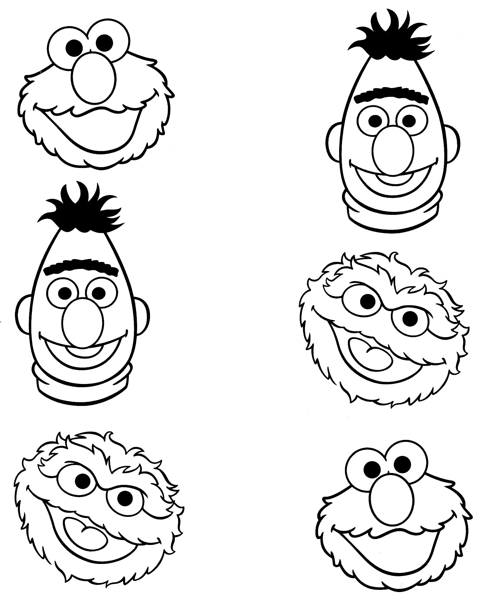 character coloring pages pinocchio printable of disney characters for drawing kids coloring character pages