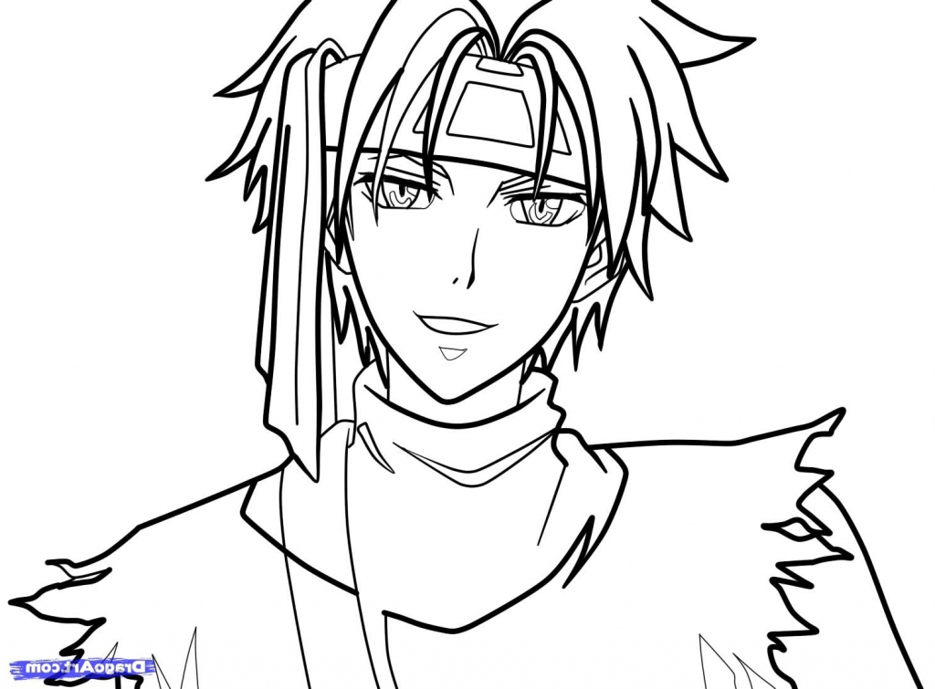 characters drawings anime characters drawing at getdrawings free download drawings characters