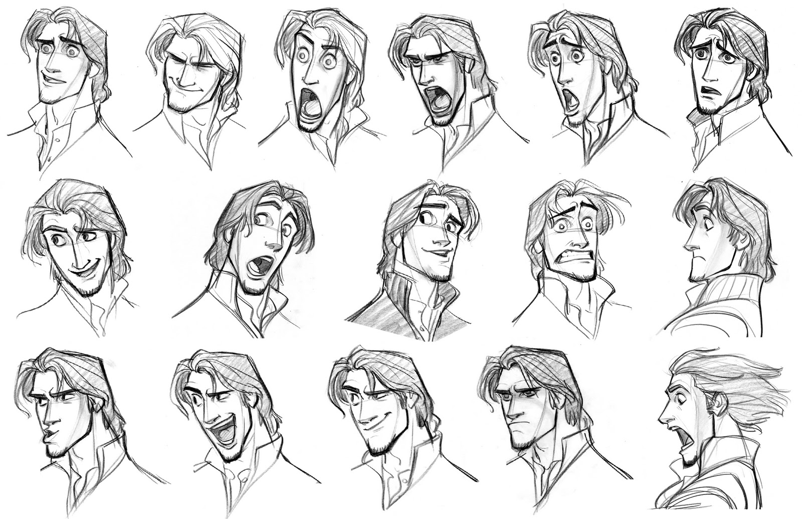 characters drawings character development artist drawings characters