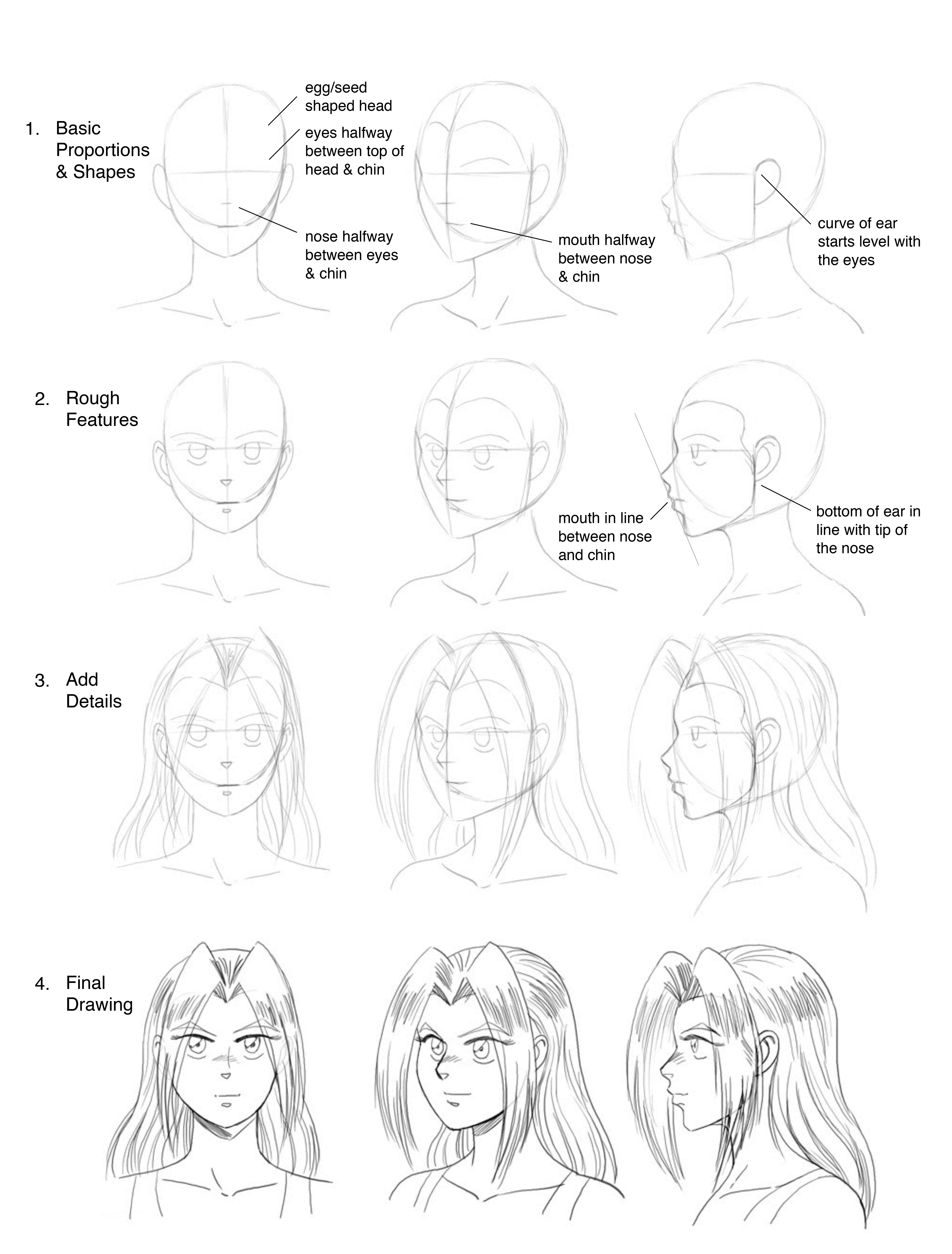 characters drawings how to draw comics character design drawing the figure characters drawings