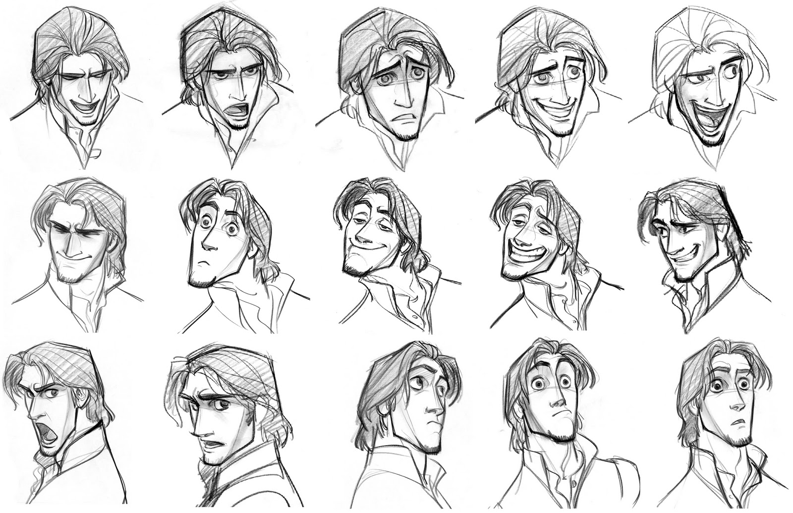characters drawings one blog to rule them all character drawings aragorn characters drawings