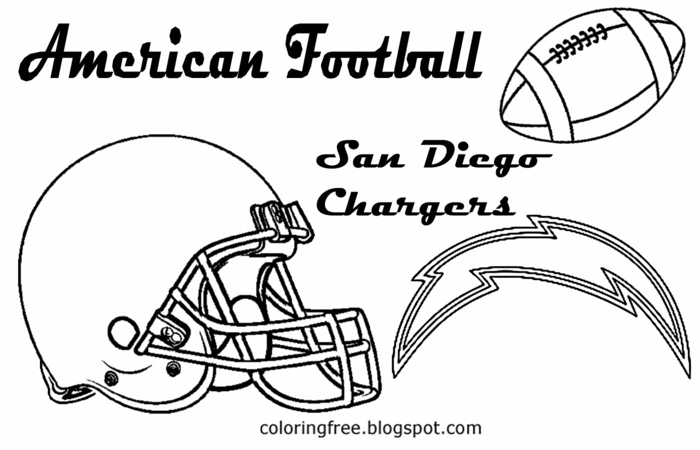 chargers coloring pages dodge charger coloring page at getcoloringscom free coloring pages chargers