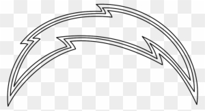 chargers coloring pages dodge charger coloring page chargers pages coloring