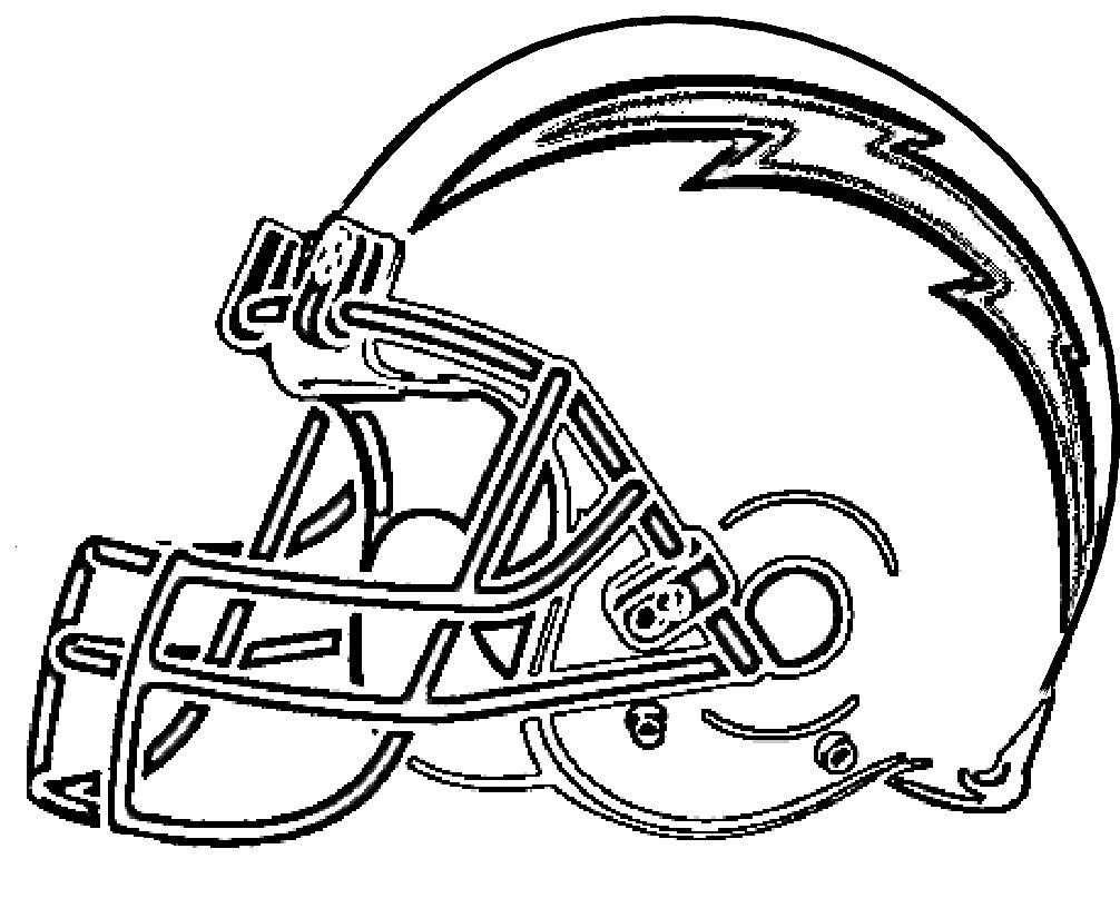chargers coloring pages dodge charger coloring pages coloring home coloring pages chargers