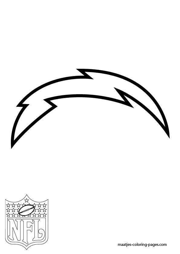 chargers coloring pages dodge charger coloring pages coloring home pages chargers coloring