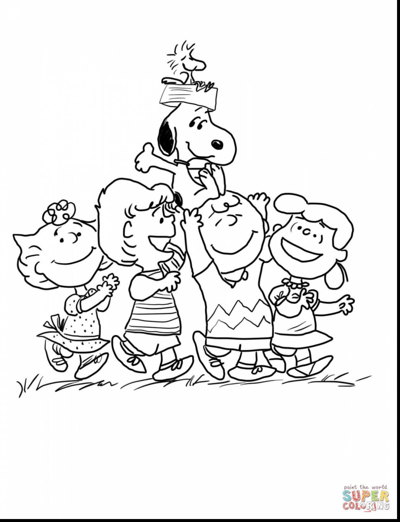 charlie brown coloring page coloring pages charlie brown christmas coloring pages and brown page coloring charlie
