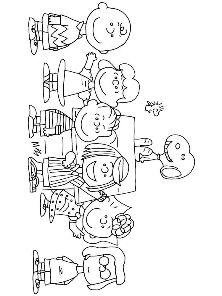 charlie brown coloring page halloween coloring pages of snoopy coloring home brown coloring charlie page