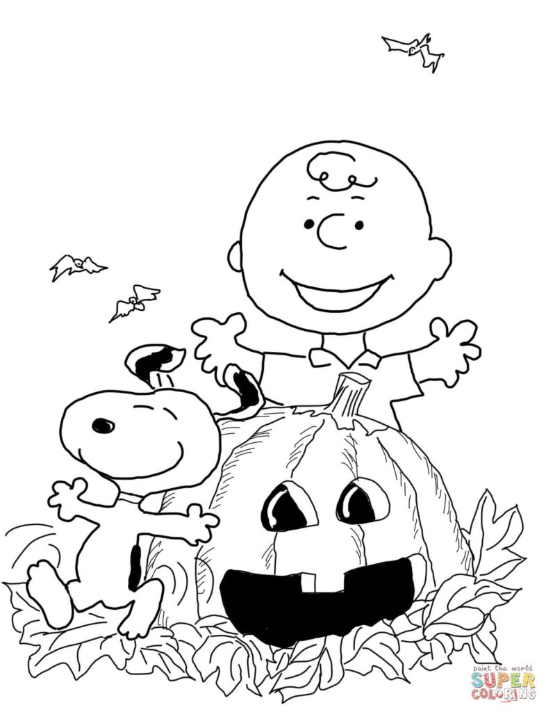 charlie brown thanksgiving coloring pages free 33 thanksgiving coloring pages 2020 sheets free printable free pages thanksgiving brown coloring charlie