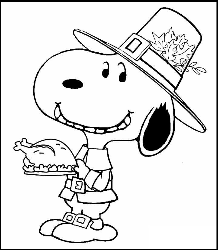 charlie brown thanksgiving coloring pages free a charlie brown thanksgiving activity packet charlie free pages brown coloring charlie thanksgiving