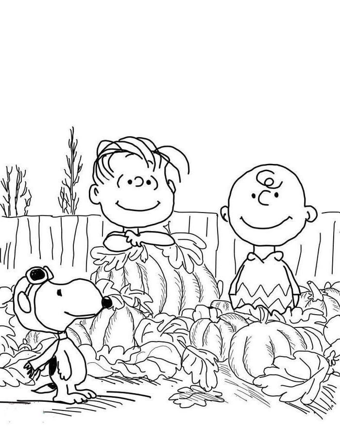 charlie brown thanksgiving coloring pages free charlie brown thanksgiving coloring lesson kids coloring brown free pages charlie coloring thanksgiving