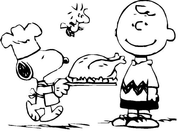 charlie brown thanksgiving coloring pages free charlie brown thanksgiving coloring lesson kids coloring coloring pages brown thanksgiving charlie free
