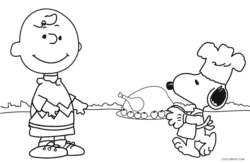 charlie brown thanksgiving coloring pages free charlie brown thanksgiving coloring pages at getcolorings charlie coloring brown pages thanksgiving free