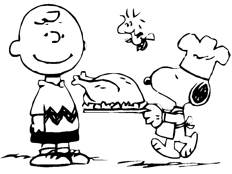 charlie brown thanksgiving coloring pages free fast peanuts thanksgiving coloring sheets studying free coloring thanksgiving brown charlie pages