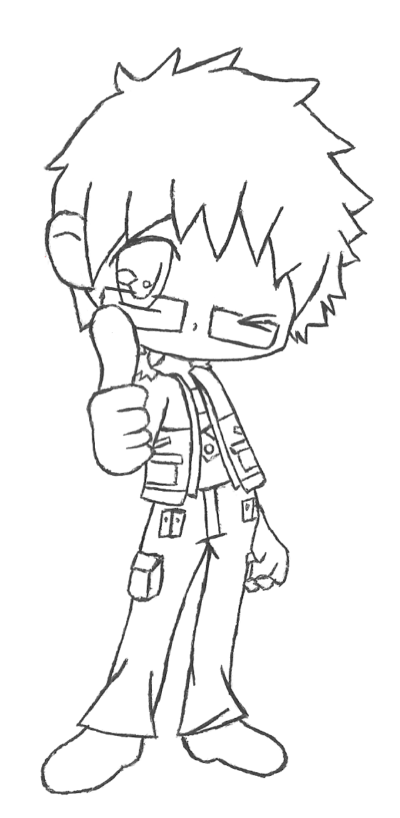 chibi fairy tail coloring pages 29 best coloring pages images on pinterest fairy tail chibi pages coloring
