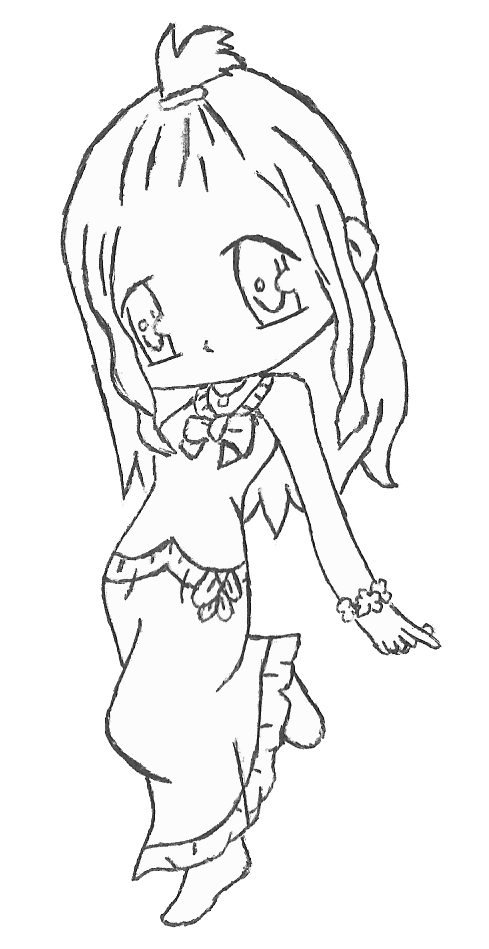 chibi fairy tail coloring pages fairy tail anime chibi coloring pages sketch coloring page coloring chibi pages tail fairy