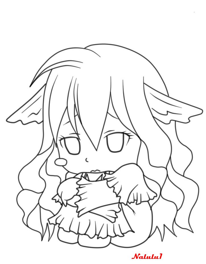 chibi fairy tail coloring pages fairy tail anime chibi coloring pages sketch coloring page coloring chibi tail fairy pages
