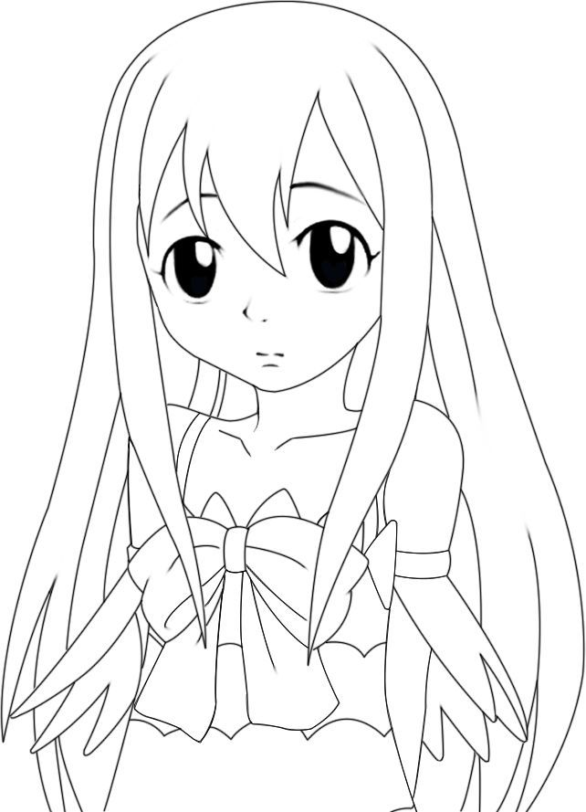 chibi fairy tail coloring pages fairy tail anime chibi coloring pages sketch coloring page coloring tail pages fairy chibi