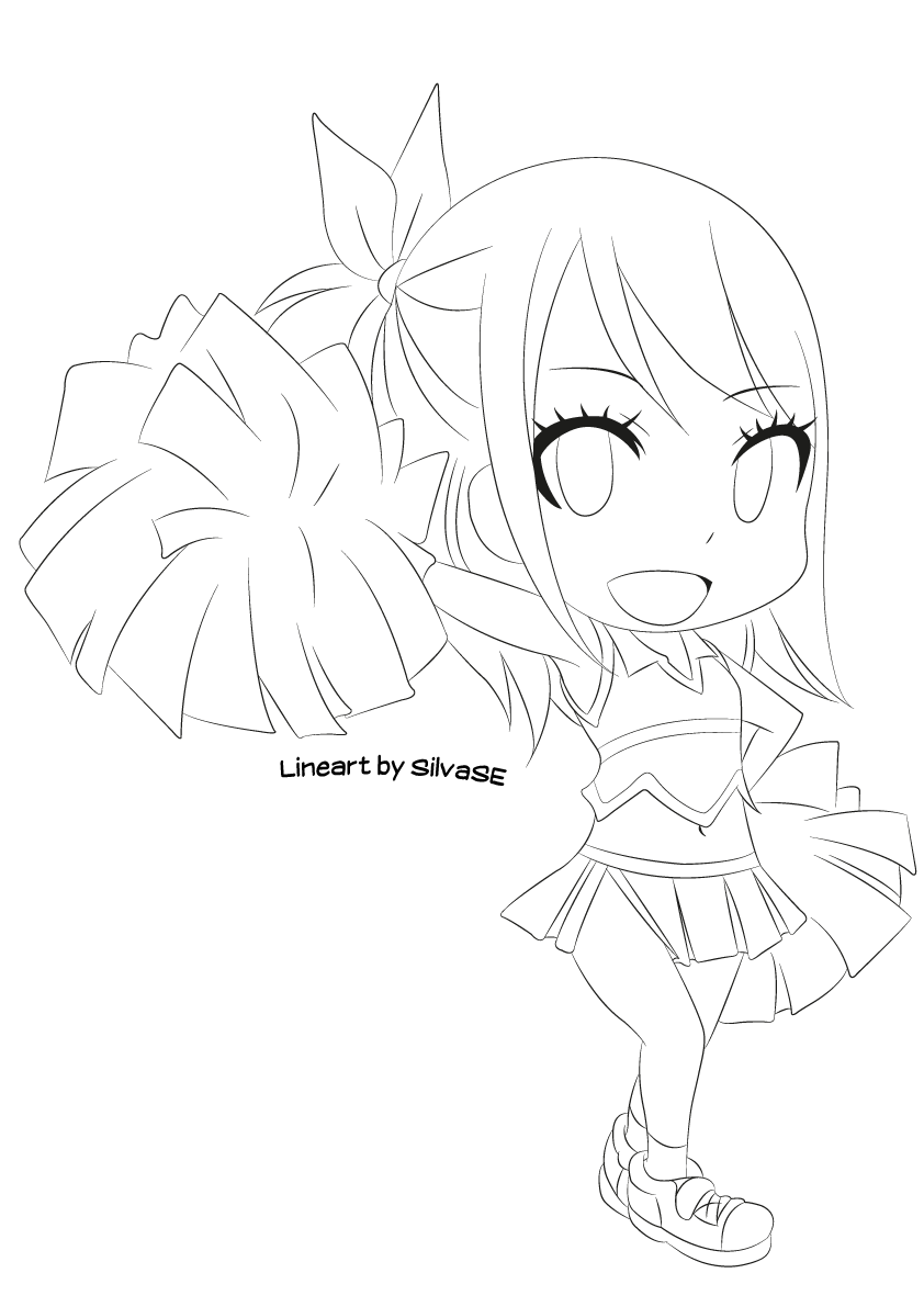 chibi fairy tail coloring pages fairy tail chibi loke by rebeccaproductions on deviantart chibi fairy pages tail coloring
