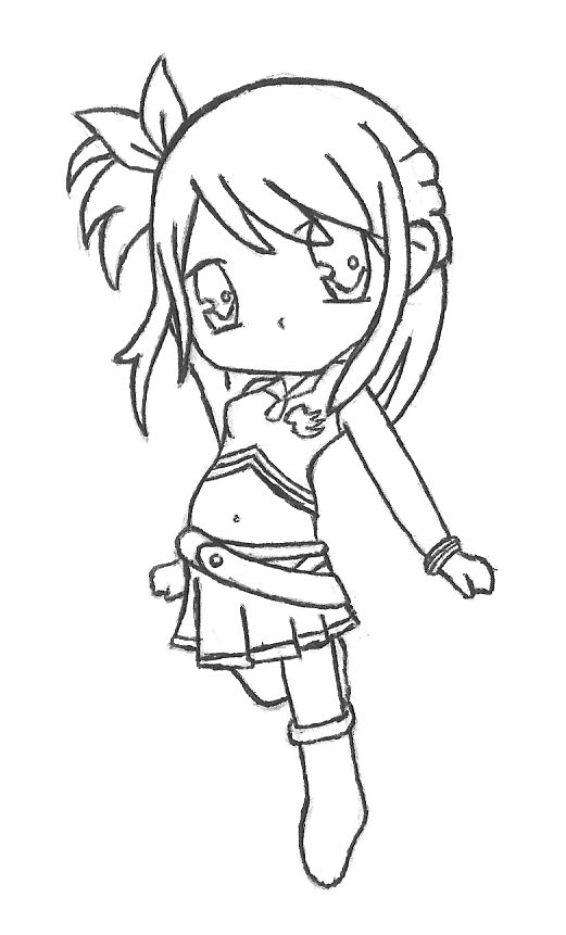 chibi fairy tail coloring pages sketch fairy tail chibis coloring pages coloring fairy tail chibi pages