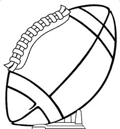 chicago bears coloring pages chicago bears angry birds coloring pages coloring chicago bears pages