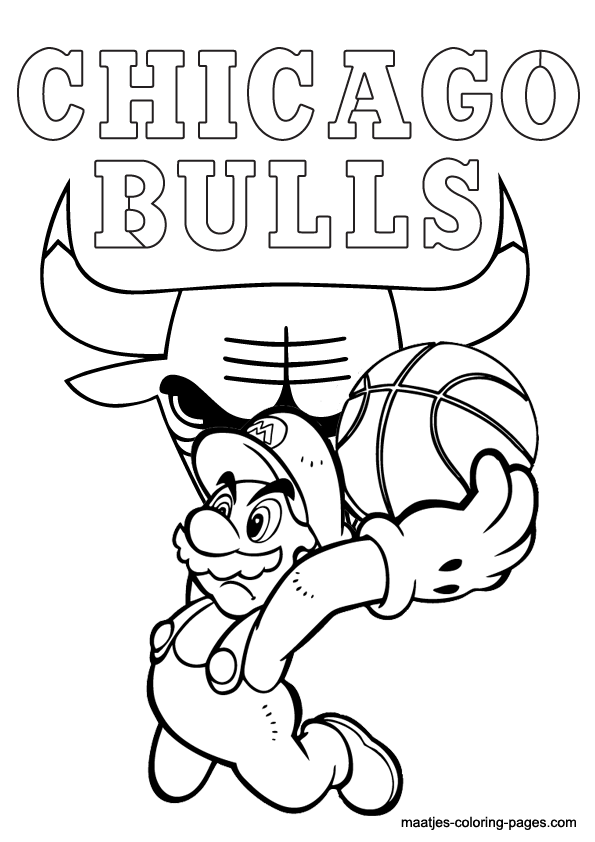 chicago bears coloring pages chicago bears logo coloring page coloring pages bears chicago coloring pages