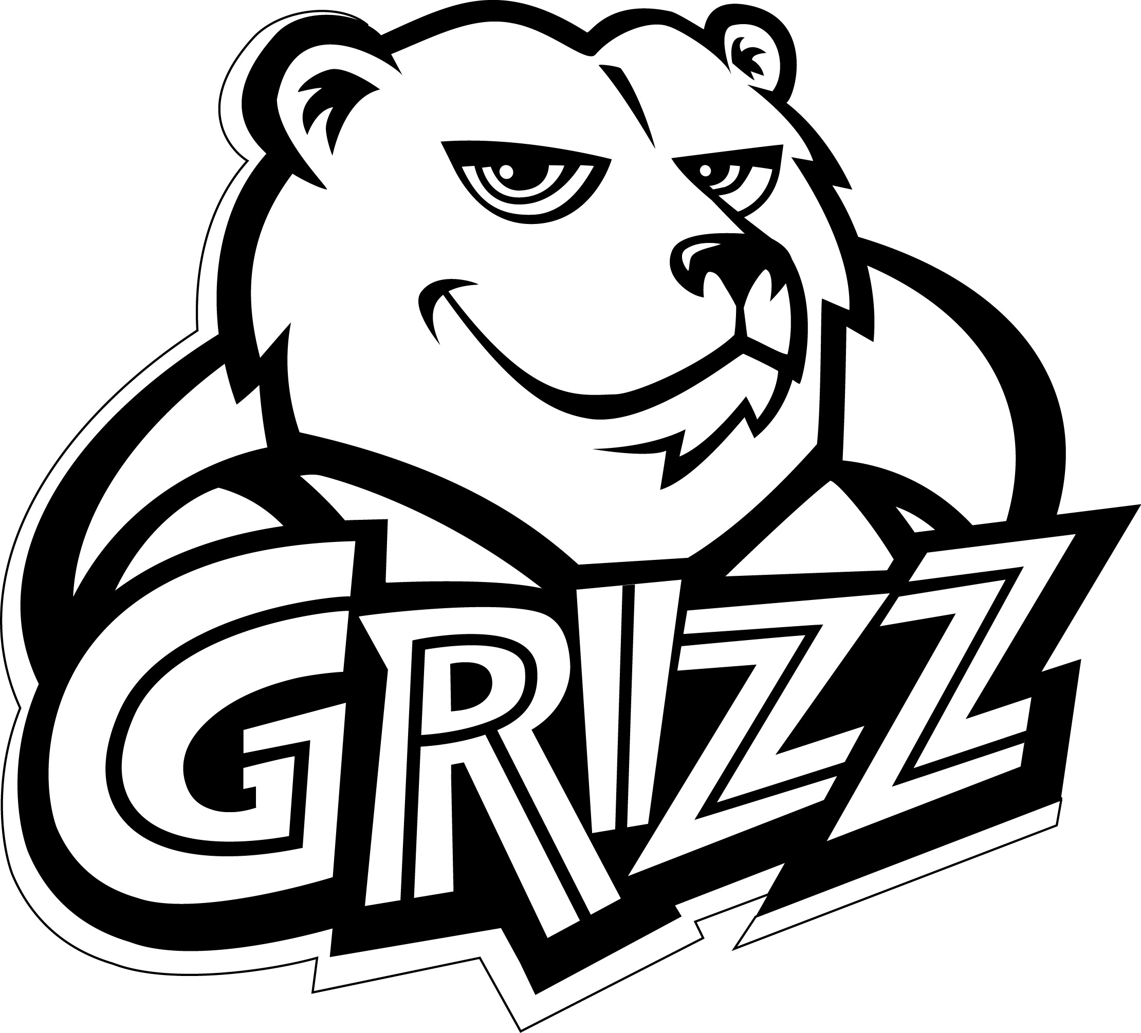 chicago bears coloring pages chicago bears logo coloring page kerra pages chicago bears coloring