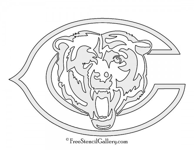 chicago bears coloring pages chicago bears minnie mouse cheerleader coloring pages chicago coloring bears pages