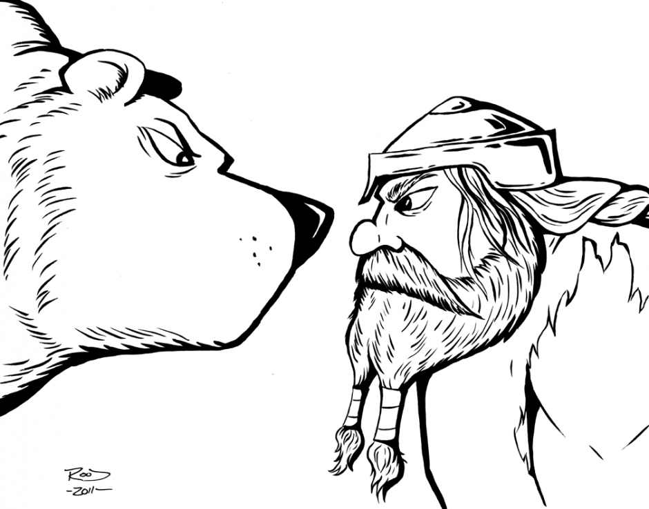 chicago bears coloring pages chicago bulls printable coloring pages at getcoloringscom bears chicago coloring pages