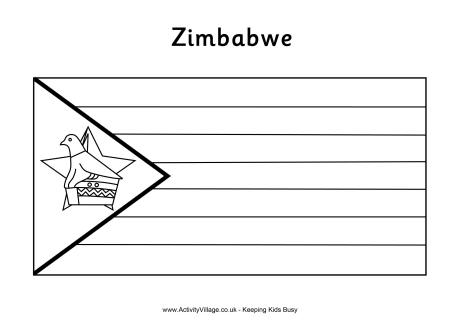 china flag template a quality educational site offering 5000 free printable flag template china
