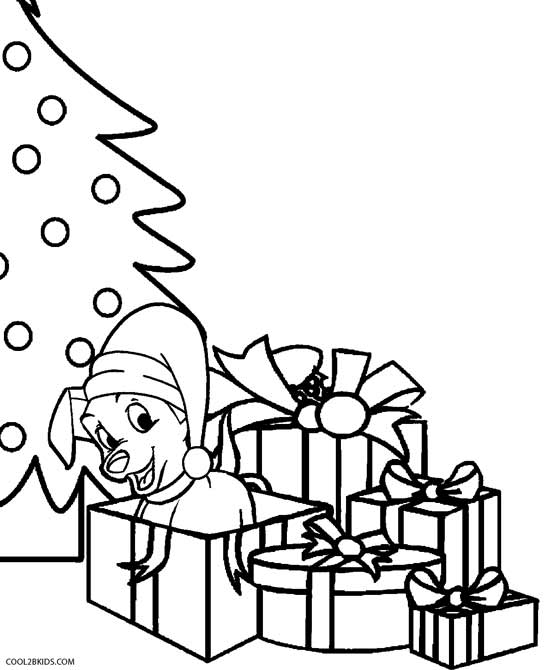 christmas coloring pages of puppies printable puppy coloring pages for kids cool2bkids of christmas pages puppies coloring