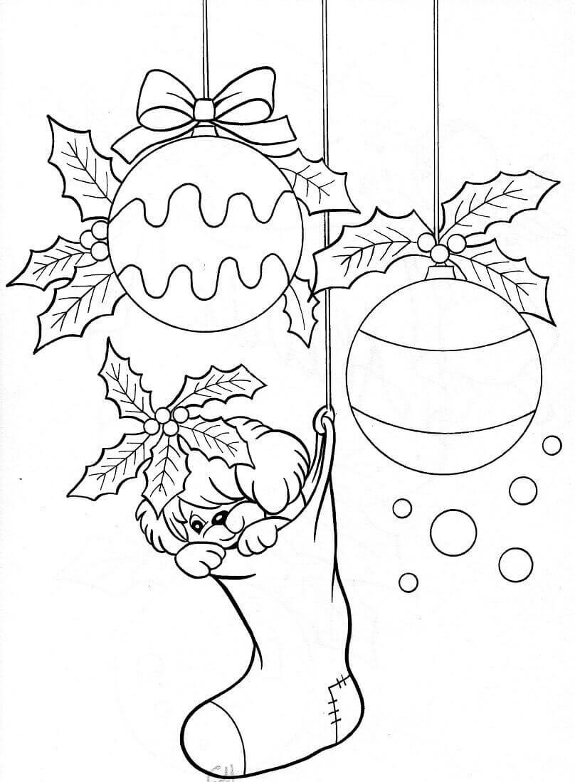 christmas dog coloring pages christmas puppy coloring pages team colors dog coloring pages christmas