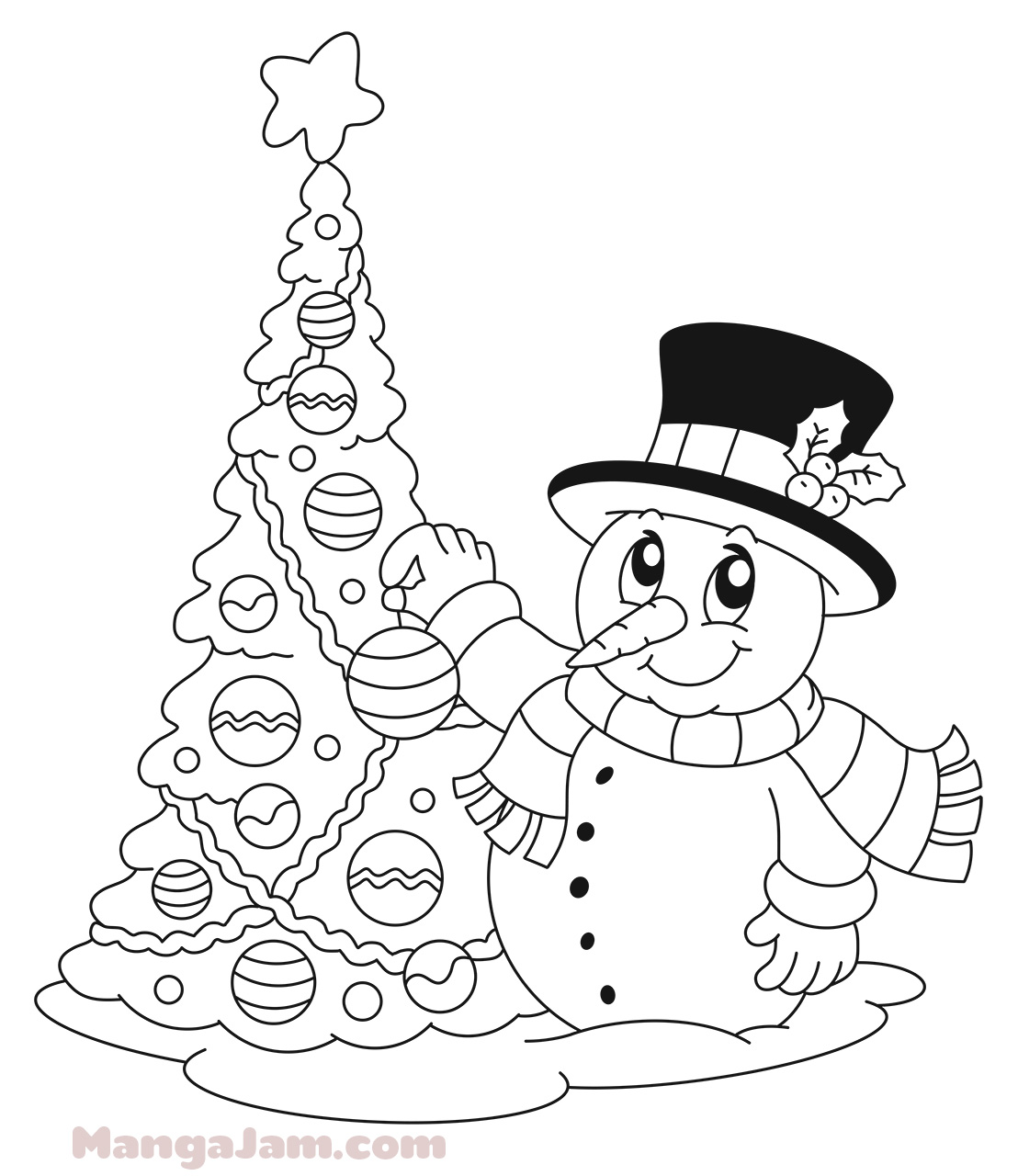 christmas drawings step by step drawing a real christmas tree step by step christmas step christmas drawings step by
