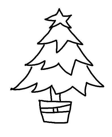 christmas drawings step by step how to draw a simple christmas wreath step by step step step christmas by drawings