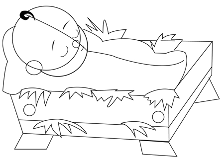 christmas drawings step by step how to draw santa39s sleigh drawingforallnet drawings step step by christmas
