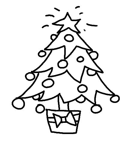 christmas drawings step by step learn how to draw a santa on moon christmas step by step drawings christmas step step by