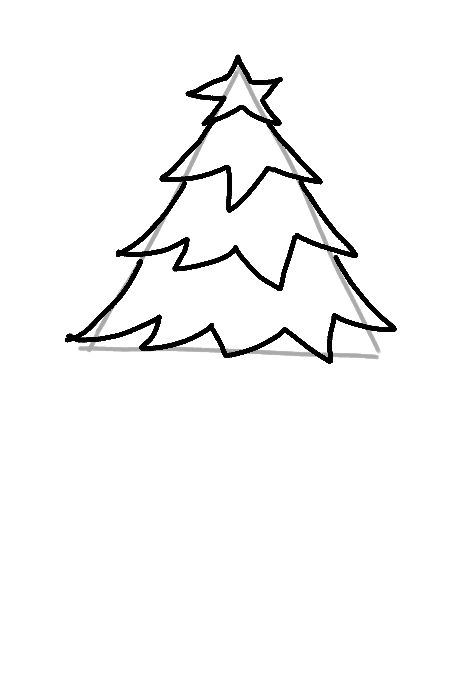 christmas drawings step by step santa claus elf coloring page ideas for my window christmas step by step drawings