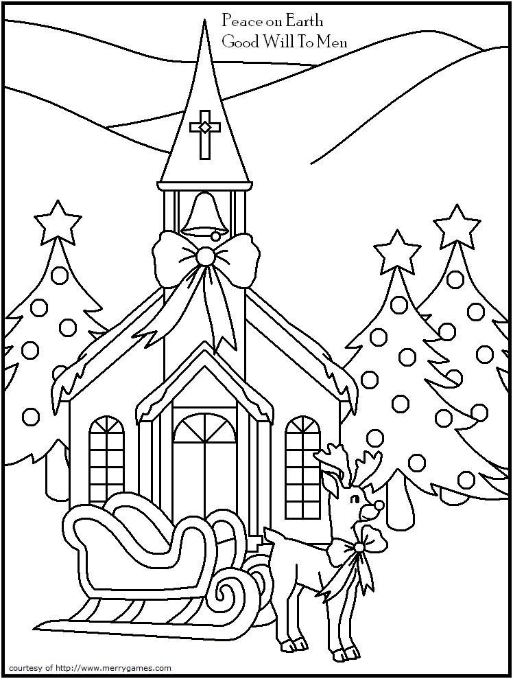 christmas religious coloring pages free christian christmas sheets coloring pages pages christmas religious coloring