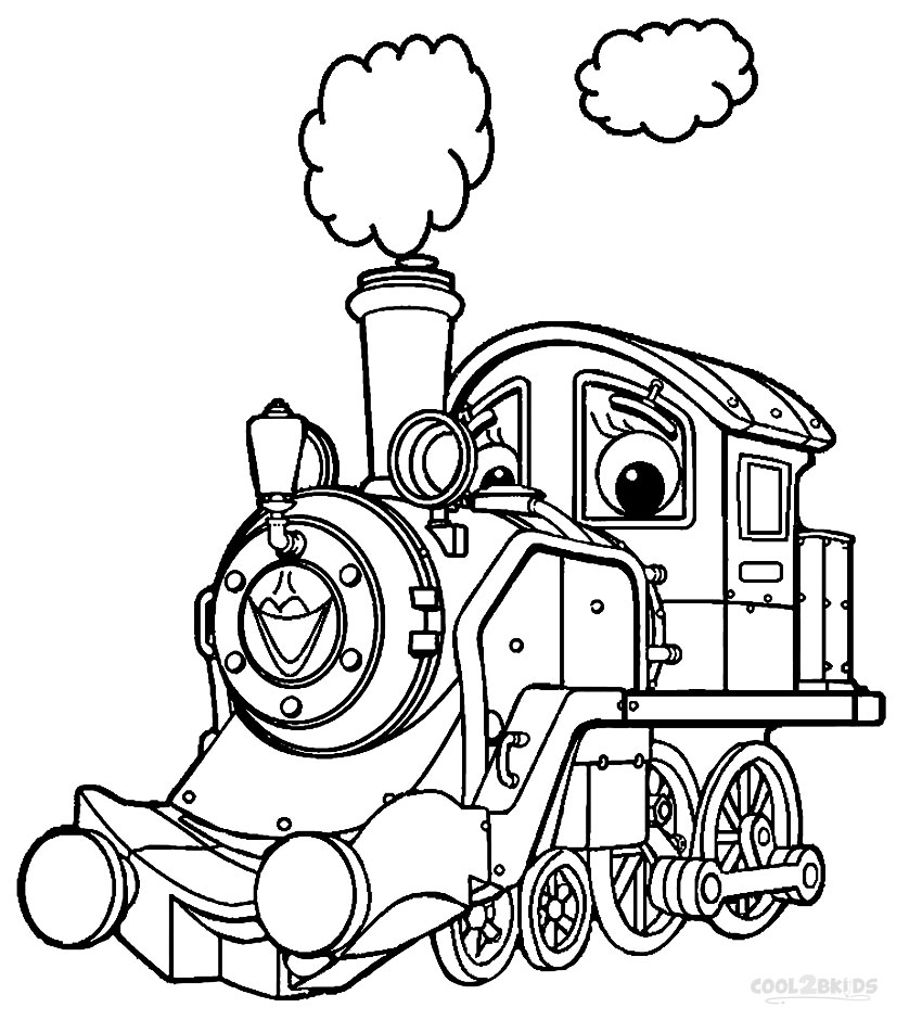chuggington coloring chuggington coloring pages to download and print for free coloring chuggington