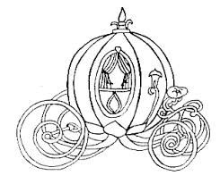 cinderella carriage coloring page 1105 best images about coloring pages for kids on cinderella carriage page coloring